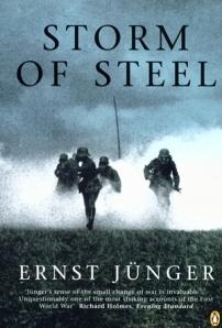 storm-of-steel
