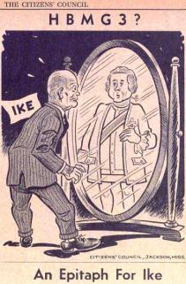 Ike GIII