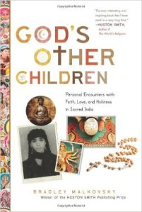 gods-other-children