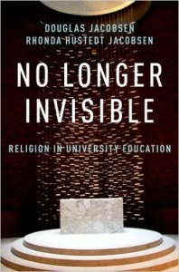 no-longer-invisible