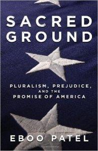 sacred-ground