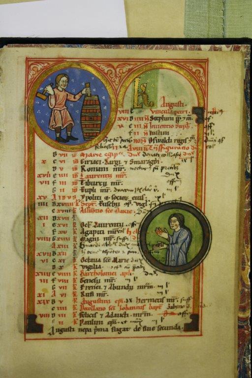 medieval-manuscript