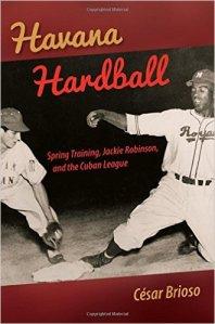 Cover of the book Havana Hardball