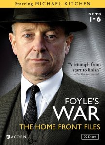 tv-foyles-war