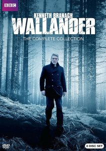 tv-wallander